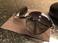 Tom Ford penelope sunglasses Toronto, M5V 1A4