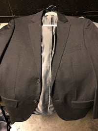 Lot of Men's Lg,Medium Dress Clothes all Name Brand Ralph,Tommy San Francisco, 94124