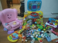 Baby toddler toys  Syracuse