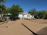 HOUSE 3BR 2BA and JETSKIS For Rent  1900 mi