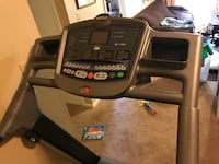 Treadmill Lynchburg, 24502