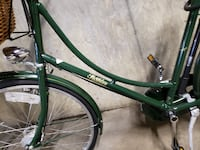 Women Pashley Princess Sovereign 5 Speed
