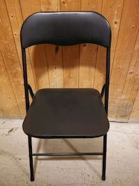 Chair Bydel Alna, 0670