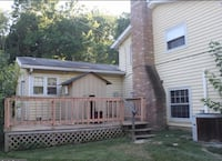 ROOM For rent 2BR 1BA Catonsville