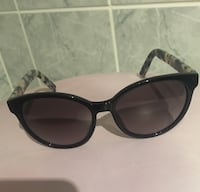 Hugo Boss Sunglasses  Toronto, M6E 4E4