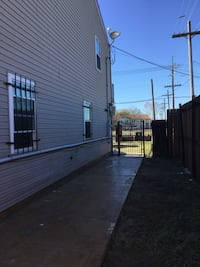 ROOM For rent 2BR 1.5BA New Orleans