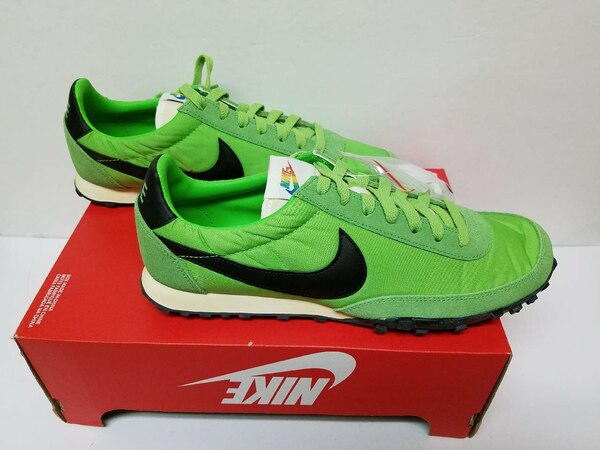 6e34ffb854 Used Nike Waffle Racer '17 Premium Size 7 for sale in New York - letgo