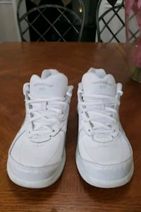 Women Shoes size 7 Hagerstown, 21740