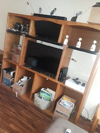 Tv stand Shreveport, 71105