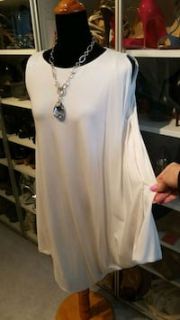 BCBG new dress  Sz. S  New Burnaby, V5A 4A5
