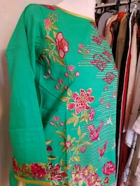 Pakistani clothes/dresses for sale. Mississauga, L5M 0L2