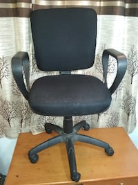 Office chair, excellent condition BANGALORE
