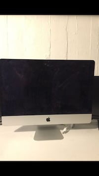 "Apple iMac 21.5"" Chicago, 60656"