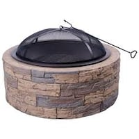 Brand new fire Pit still in the box need to to ASAP Brampton
