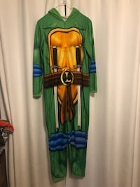Adult Medium Leonardo onsie  Dickerson, 20842