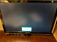 "SAMSUNG 2253BW Black 22"" 2ms(GTG) DVI Widescreen L Fairfax, 22033"