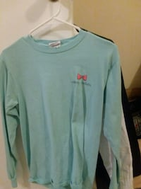 Simply southern long sleeve shirt Myrtle Beach, 29588