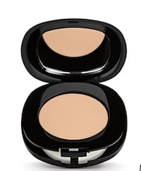 Make-up Elizabeth Arden Compact Foundation, variety of shades  Toronto, M5A 1Z4
