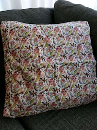 2 Ikea Pillow Covers Vancouver, V6G 1V9
