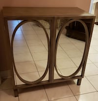 Great condition, available immediately! Markham, L3S 3P7
