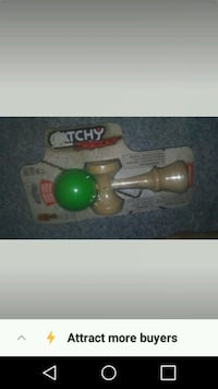 Toy lot all brand new 3725 km