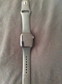 Apple Watch (no shipping) meet up only Germantown