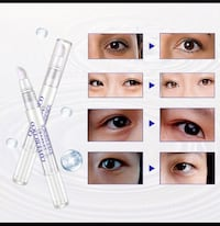 CoverCoco London EyeEssence for Puffy Eye Bags Toronto, M3N 2K4