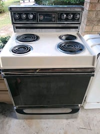 1970 Kenmore Self Cleaning Oven North Augusta, 29841