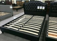 QUEEN SIZE BED FRAMES  Houston, 77084