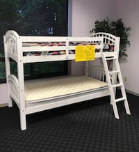 Bunk Bed Vancouver, 98682