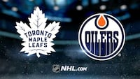 Oilers lower bowl tickets for dec 14  Sherwood Park, T8H 0L2