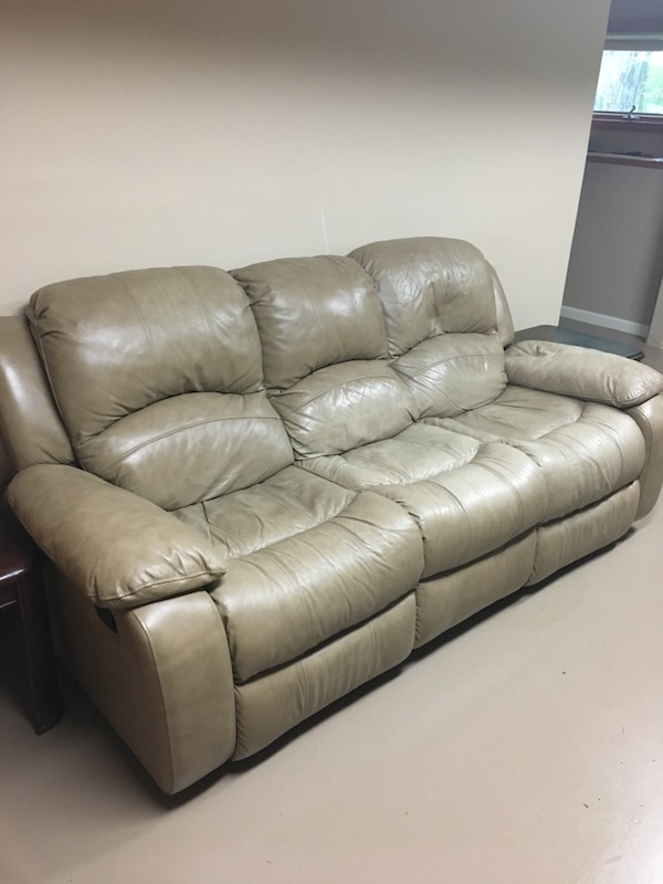 Tremendous Bellanest Leather Reclining Sofa Gmtry Best Dining Table And Chair Ideas Images Gmtryco