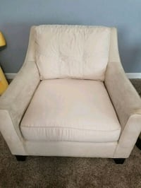Sofa chair Fort Mill