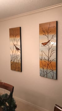 wall decor Winter Haven, 33884