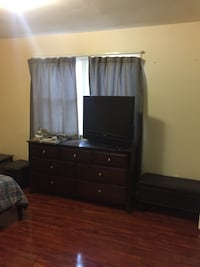 APT For rent 1BR 1BA Coram