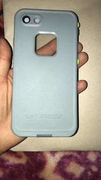Lifeproof fre case iPhone 7/8 Vancouver, V5R 4K4