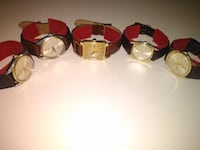 AUTHENTIC GOLD ROLEX MENS WATCHES Toronto