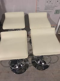 Adjustable counter stools Concord, 28025