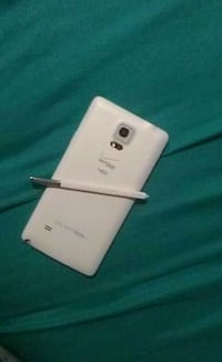 *UNLOCKED* Note 4 PERFECT Radcliff, 40160