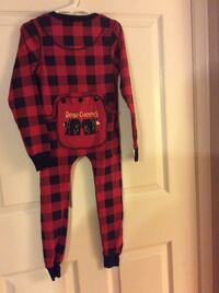 Purchased for photo shoot too small non returnable 39.99 + Barrie, L4N