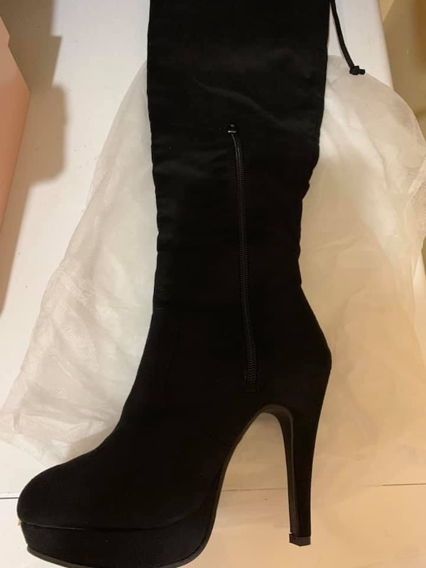 e2e7264ee Used Shoes for sale in Bakersfield - letgo