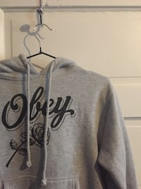 obey sweater Winnipeg, R3E 2S8