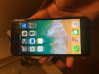 iphone 6 unlocked pick up only 50 km