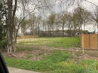 For sale .5 Acre in Carencro.