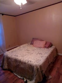 OTHER For Sale 4+BR 3BA Wetumpka