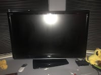 Toshina 42 inch flat screen tv Washington, 20024
