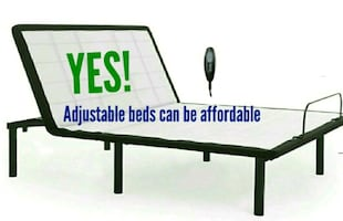 Adjustable Beds, ..... Save now!