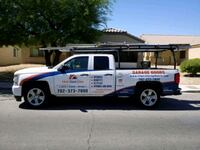 1 Time FREE SERVICE CALL & INSPECTION   Las Vegas