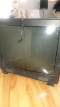 38 inch tube television  Baltimore, 21231