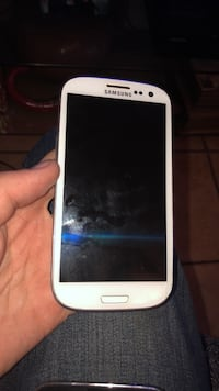 Galaxy s 3 Riverview, 33578